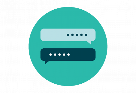 """Conversatii decisive - feedback si dezvoltare - Workshopul exploreaza cum iti poti creste impactul managerial in conversatiile cu membrii echipei, cum poti face mai mult decat sa setezi obiective si sa oferi evaluari de performanta. Vei explora cele mai actuale concepte de feedback si dezvoltare (""""Radical Candor"""", spre exemplu) si le vei aplica in situatii practice."""