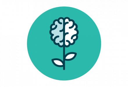 "Growth Mindset & Grit - O sesiune experientiala in care descoperim ce inseamna mindsetul flexibil, cand si cum il practicam si cum ne putem intari ""muschii"" determinarii, ai curajului si perseverentei catre obiective relevante pentru fiecare dintre noi."