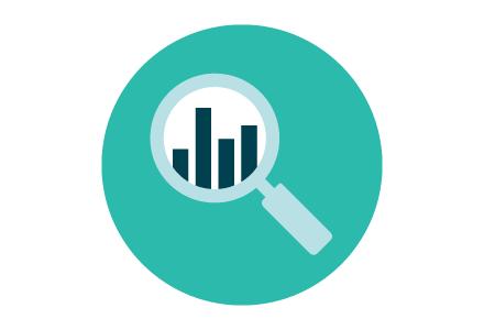 People Analytics - De ce doar cei din business sa se poata folosi de multitudinea de informatii disponibile? Este momentul ca si HR-ul sa foloseasca datele pentru a imbunatatii procesele de HR, performanta individuala si a echipelor, sa aiba asteptari si masuratori pentru proiectele de dezvoltare, sa poata pune o cifra pe beneficiul adus de training, sa poata recruta oameni mai potriviti.