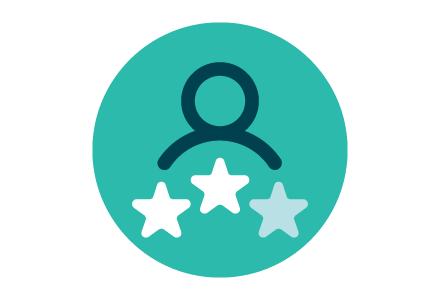 Organizational Effectiveness Inventory (OEI) - O alternativa la chestionarele care masoara angajamentul sau satisfactia angajatilor, Organizational Effectiveness Inventory se bazeaza pe date concrete obtinute din cercetare si este potrivit pentru programele de schimbare fundamentate pe date si masuratori si gandite in asa fel incat sa creasca nu doar angajamentul membrilor, ci si eficacitatea organizatiiei. OEI masoara 32 parghii de schimbare a culturii, precum si 12 consecinte ale culturii.