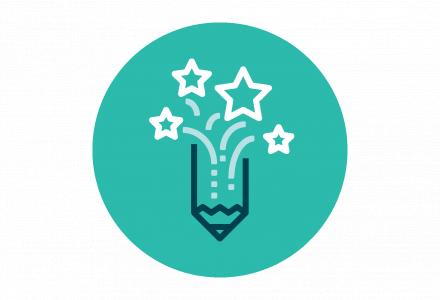 Creativitate si inovatie - Acest workshop iti propune sa treci dincolo de teorie si sa te antrenezi practic la inovatie. Cum? Printr-un mix de tehnici de gandirea divergenta si convergenta. Vei explora cum creezi conexiuni noi, cum sa te conectezi cu perspective diverse, cum sa evaluezi ideile creative, cum sa creezi prototipuri.