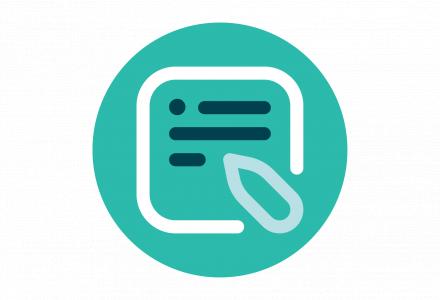 Ghiduri WFH customizate - In functie de profilul oamenilor, WFH poate aduce provocari variate: emotionale, de productivitate, tehnologice. Ghidurile noastre prezinta recomandari usor de urmat pentru provocari specifice.