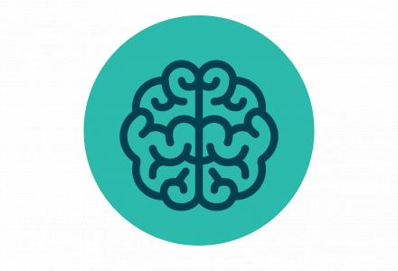 Creierele Noastre in Criza - Anumite aspecte ale creierului sunt vitale pentru a intelege modul in care criza (sau munca intr-un mediu plin de schimbari neasteptate) ne pot afecta.