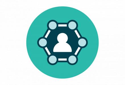 Relatiile cu stakeholderii cu SDI - SDI (Strength Deployment Inventory), care poate fi accesat online, este o modalitate excelenta de a construi relatii mai puternice cu stakeholderii (partile interesate), prin intelegerea a ceea ce ii motiveaza cu adevarat pe fiecare dintre ei si ce ii face diferiti.